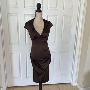 Sexy Cache dress